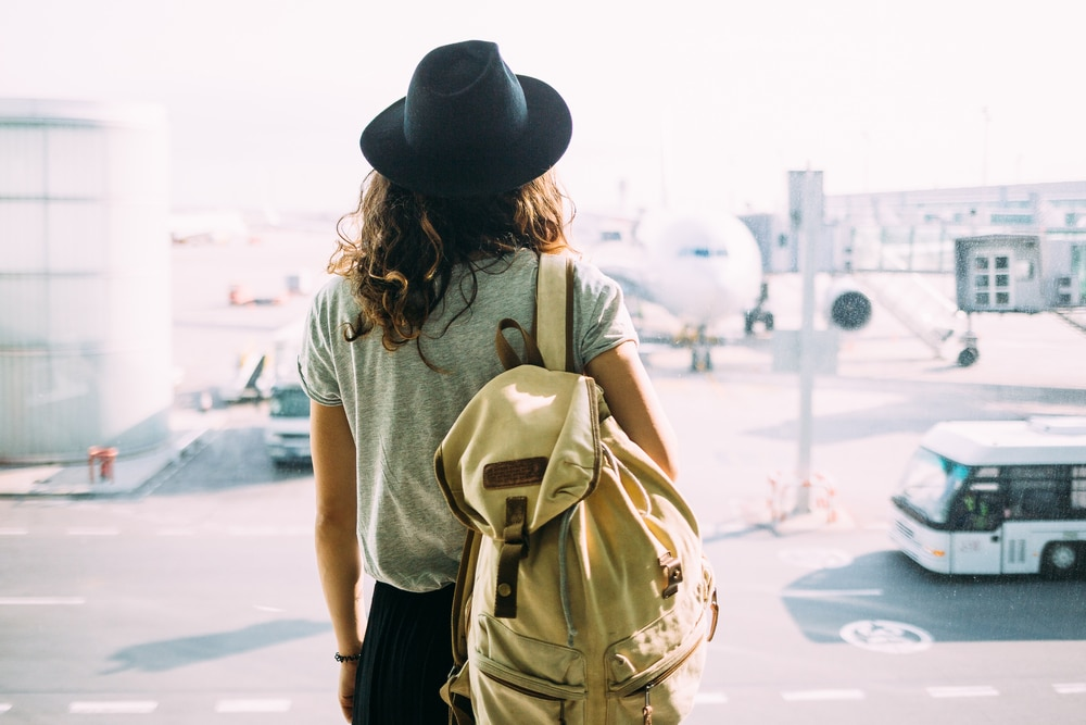 What You Need to Know About Airports
