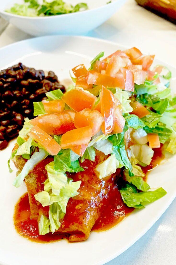 My Fav Seafood Salad Recipe Publix Copycat 14