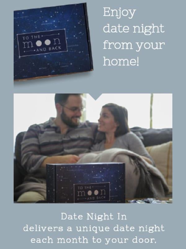 date night in box subscription box