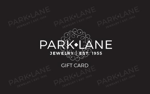 park lane gift card